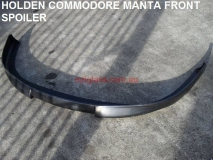 fibreglass-holden-commodore-manta-front-spoiler