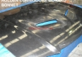 fibreglass-holden-commodore-monaro-bonnet-2