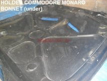 fibreglass-holden-commodore-monaro-bonnet-underside