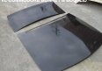 fibreglass-holden-commodore-vl-bonnet-with-boot-lid