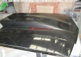 fibreglass-holden-vk-commodore-bonnet-and-reverse-cowl-bonnet-scoop-top-4