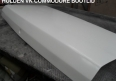 holden-vk-commodore-fibreglass-boot-lid