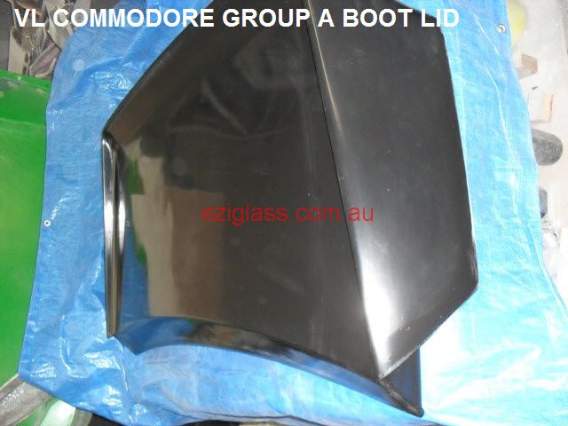 group-a-commodore-vl-boot-spoiler-1