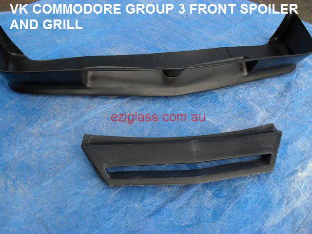 holden-commodore-group3-front-spoiler-grill-2