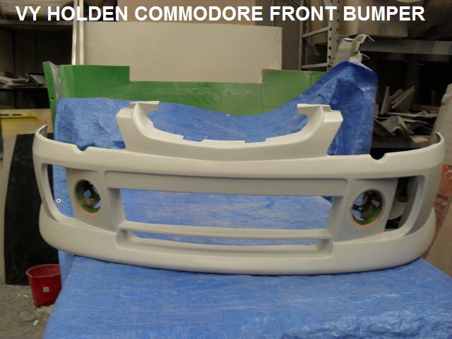 holden-commodore-vy-fibreglass-front-bumber-1
