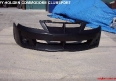 fibreglass-vy-holden-commodore-clubsport-bumper-bar