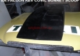 fibreglass-ford-ba-falcon-bonnet-with-reverse-cowl-scoop-2