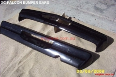 fibreglass-xc-ford-falcon-bumper-bars