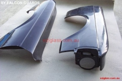 fibreglass-xy-ford-falcon-guards-1