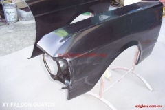 fibreglass-xy-ford-falcon-guards-2