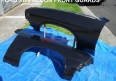 fibreglass-ford-xb-falcon-front-guards-2