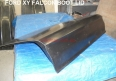 fibreglass-ford-xy-falcon-boot-lid-2