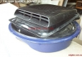 fibreglass-xy-ford-falcon-shaker-bonnet-scoop