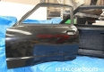 ford-falcon-xe-fibreglass-doors-3