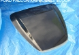 fibreglass-ford-falcon-xr8-bonnet-scoop