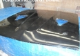 fibreglass-ford-xa-falcon-gt-bonnet-3