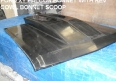 fibreglass-ford-xy-falcon-bonnet-with-bonnet-scoop