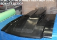 fibreglass-ford-capri-bonnet-with-reverse-cowl-bonnet-scoop-1
