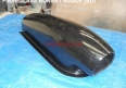 fibreglass-bonnet-scoop-bd-2