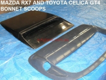 fibreglass-mazda-rx7-and-toyota-celica-gt4-bonnet-scoop-2