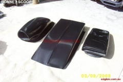 fibreglass-pro-stock-reverse-hornet-bonnet-scoops-1
