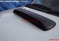 fibreglass-subaru-wrx-bonnet-scoop