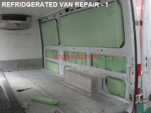 fibreglass-refridgerated-van-repairs-1