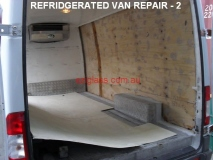fibreglass-refridgerated-van-repairs-2