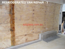 fibreglass-refridgerated-van-repairs-3