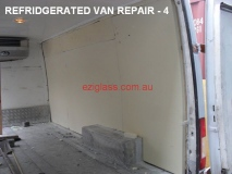 fibreglass-refridgerated-van-repairs-4