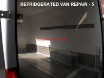 fibreglass-refridgerated-van-repairs-5