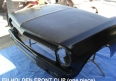 fibreglass-holden-eh-front-race-clip-on-2