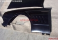 fibreglass-holden-ht-gts-guards-3