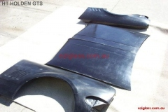 fibreglass-holden-ht-gts-guards-bonnet