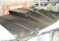 fibreglass-holden-hz-bonnet-and-reverse-cowl-bonnet-scoop-top-3