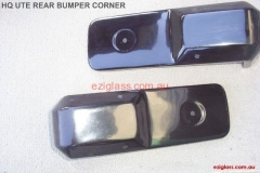 fibreglass-hq-holden-ute-rear-bumper