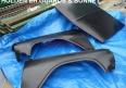 fibreglass-holden-eh-guards-bonnet-1
