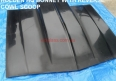fibreglass-holden-hq-bonnet-with-reverse-cowl-scoop-1