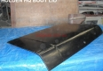 fibreglass-holden-hq-boot-lid