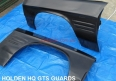 fibreglass-holden-hq-gts-guards