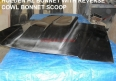 fibreglass-holden-hz-bonnet-reverse-cowl-scoop