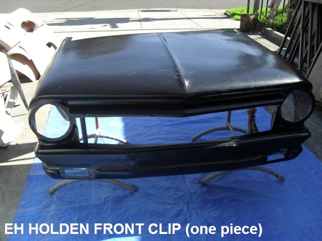 fibreglass-holden-eh-front-race-clip-on