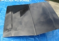 fibreglass-holden-hq-bonnet-2