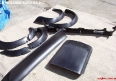 fibreglass-holden-lh-torana-body-kit