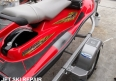 jet-ski-fibreglass-repair-finish