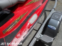 jet-ski-fibreglass-repair-prep