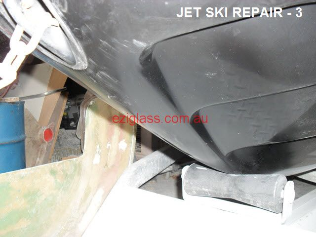 jet-ski-fibreglass-hull-repair-4