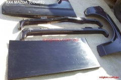 fibreglass-mazda-rx4-boot-lid-guards