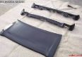 fibreglass-mazda-rx4-sedan-body-kit
