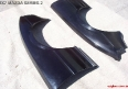 fibreglass-mazda-rx7-series-2-guards